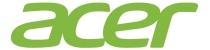 Acer, Inc