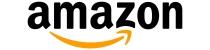 Amazon.com, Inc