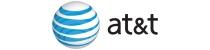 AT&T Corp
