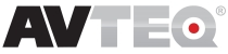 AVTEQ, Inc
