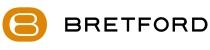 Bretford Manufacturing, Inc