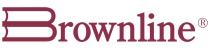 Brownline