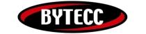 Bytecc, Inc