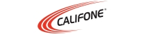 Califone International, Inc