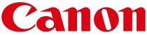Canon, Inc