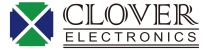 Clover Electronics U.S.A