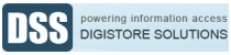 DigiStore Solutions (S) Pte. Ltd