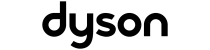 Dyson Direct, Inc