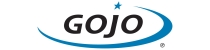 Gojo Industries, Inc
