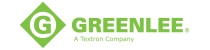 Greenlee Textron, Inc