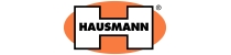 Hausmann Industries, Inc