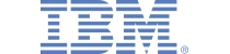 IBM-IMSourcing