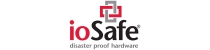 ioSafe, Inc