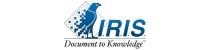 IRIS, Inc