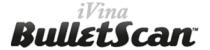 iVina, Inc