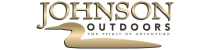 Johnson Outdoors, Inc