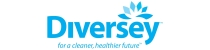 JohnsonDiversey, Inc