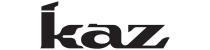 Kaz, Inc