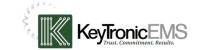 KeyTronicEMS Corporate
