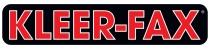 Kleer-Fax, Inc