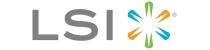 LSI Logic Corp
