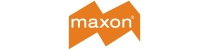 Maxon Furniture, Inc