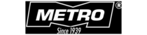 Metropolitan Vacuum Cleaner Company, Inc