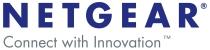 Netgear, Inc
