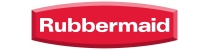 Newell Rubbermaid, Inc