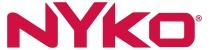 Nyko Technologies, Inc