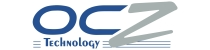 OCZ Storage Solutions, Inc.