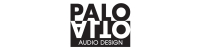 Palo Alto Audio Design, LLC
