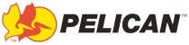 Pelican Products, Inc
