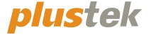 Plustek, Inc