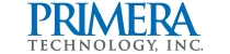Primera Technology, Inc