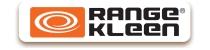 Range Kleen Mfg., Inc