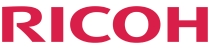 Ricoh Imaging Company, Ltd.