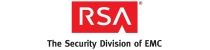 RSA Security, Inc