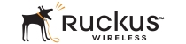 Ruckus Wireless, Inc