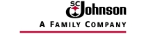 S. C. Johnson & Son, Inc