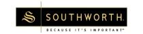 Southworth Company, Agawam, MA