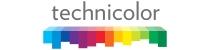 Technicolor, S.A