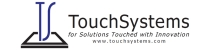 TouchSystems Corporation