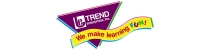 Trend enterprises, Inc