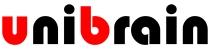 Unibrain, Inc