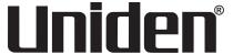 Uniden Corporation