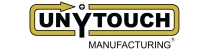 UnyTouch Manufacturing