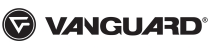Vanguard(USA), Inc