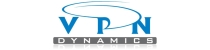 VPN Dynamics, Inc