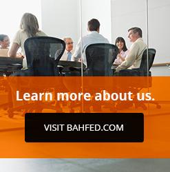 Visit BahFed.com